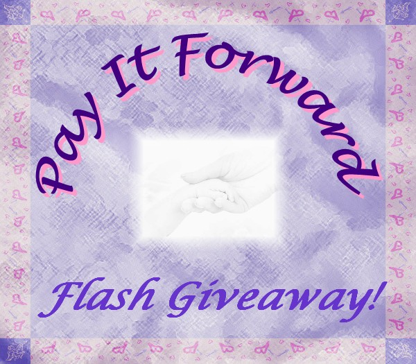 payitforwardflash