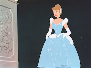 Cinderella Activity sheets,coloring pages,recipes and MORE!!