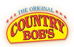 Country Bob's Sauce review and Giveaway