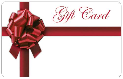 $50 Gift Card of Choice Giveaway plus MORE!! ends 11/26 US ONLY