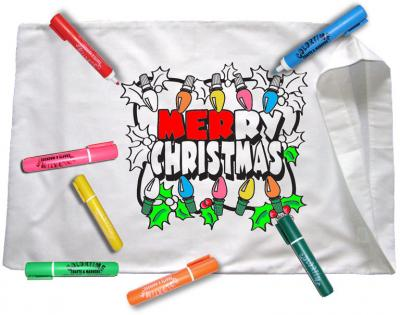 15% off savings code for COLORTIME.com!! Create with your child a keepsake!