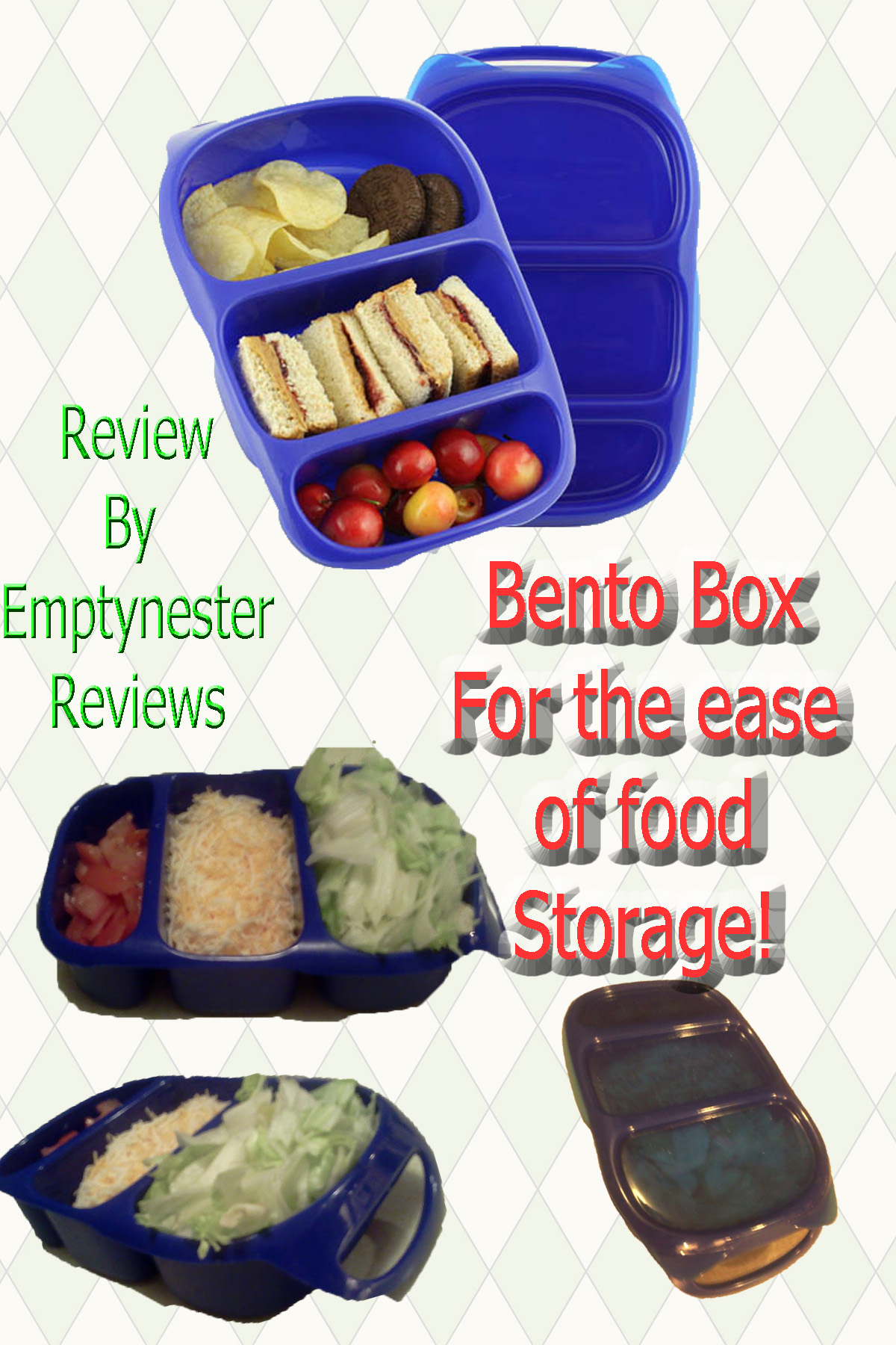 box bento box review. Black Bedroom Furniture Sets. Home Design Ideas