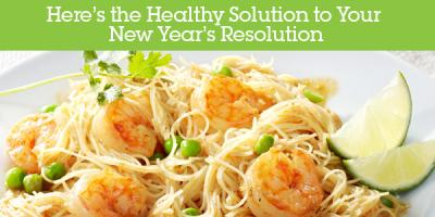 This New Years would you like some help Making meal planning easier,healthier and more Organized? If so check out eMeals and read on…