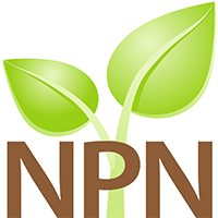 NATURAL PRODUCTS NETWORK ~ Sign up for free samples,coupon and more!