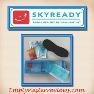 skyready