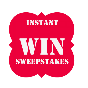 INSTANT SWEEPS CH LLC
