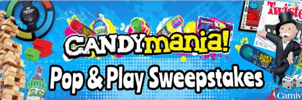 candymaina-game
