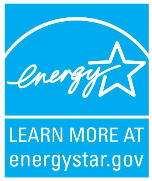 Let Best Buy help you find the ENERGY STAR® and SAVE!