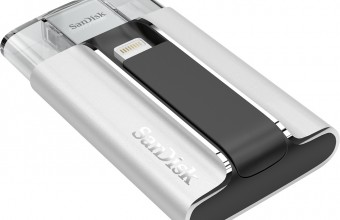SanDisk Memory- Back to School at Best Buy