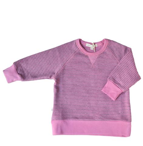 pink_sweatshirt_large