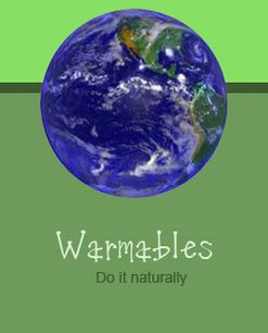 warmables-logo