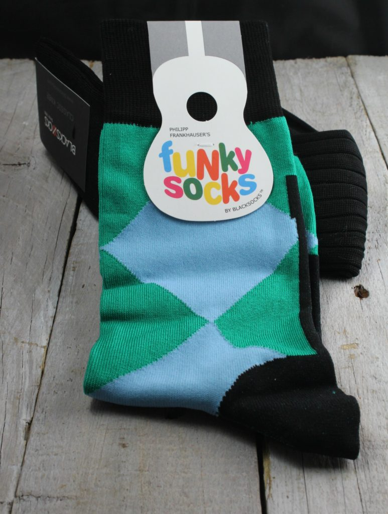 black-socks-final-1