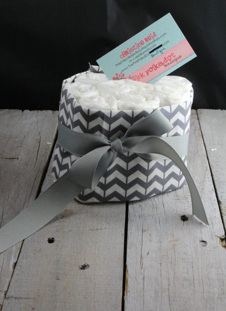 diaper-cake-final-1