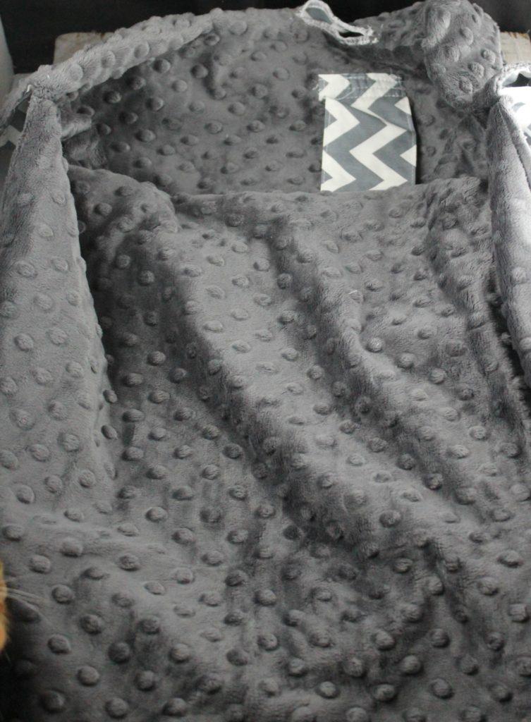 stroller-blanket-final-1