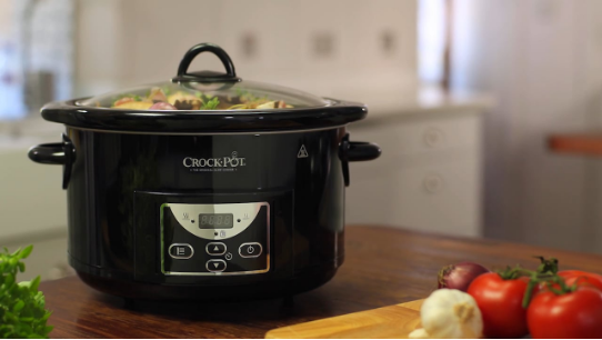 Kit Out Your Kitchen With These Cool Gadgets