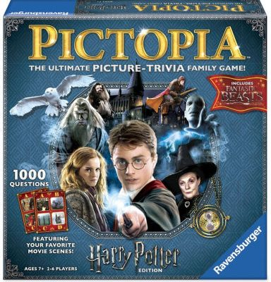 Games by Ravensburger