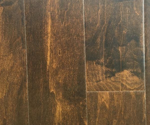 5 Tips to Caring for your Laminate Floors